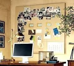 office board ideas. Office Bulletin Board Creative Ideas For  Boards Office Board Ideas T