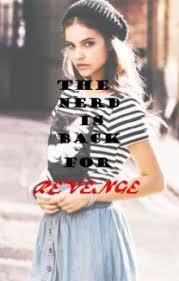 Nerds Back for Revenge (One Direction fanfic) - I AM A DREAMER. - Wattpad