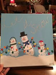Best 25 Kids Christmas Cards Ideas On Pinterest  Christmas Cards Toddler Christmas Crafts For Gifts