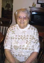 Mon., Jun 08, 2020 | Community: The Crossings at Brookwood The Crossings  Wishes Freida a Very Happy Birthday on June 14th!! On June 14th Freida  Farley will celebrate 100 years young! There will be plenty to celebrate  this important milestone! A drive ...