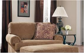 comfy chairs for reading. Small Armchairs For Living Room Easy Chairs Furniture Cheap Comfy Bedroom Reading Lounge Chair