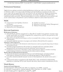 Medical Billing And Coding Resume Sample Sample Resume for Medical Records Clerk 60 Medical Billing and 40