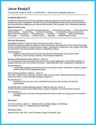 100 Sap Abap Webdynpro Resume Introduction Corruption Essay