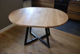 Dining Room Extendable Tables New Ideas