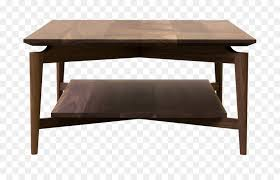 coffee tables furniture tray laminated