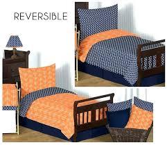 sports toddler bedding set toddler bedding set boy sports themed 8 baby crib sets baseball bed