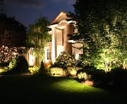 high end outdoor lighting brands. best landscape lighting brand with kiss tags outdoor and 1 pleasurable dreadful companies cleveland ohio memorable led manufacturers miraculous fixture high end brands