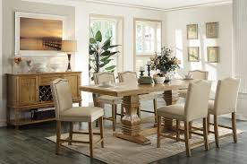 Casual Dining Room Ideas  Rafael Home Biz Ideas Home Decor - Casual dining room ideas