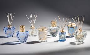 Maison Berger Lolita Lempicka Huisparfums Speciale Uitgaven