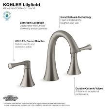 lilyfield features benefits
