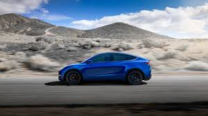 Transform your tesla model y (2020 or 2021) or tesla model 3 for only $30 dollars! Look For An Update On The Model Y When Tesla Reports Earnings The Motley Fool