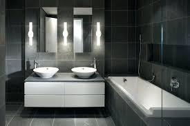 unique bathroom lighting. Superb Unique Bathroom Vanity Lights Dimension Unusual . Lighting T