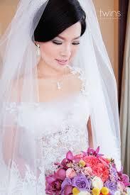 add to board wedding kelvin angel by donny liem the make up art 002