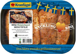 We produce, sell and market chilled, frozen and employees and has a turnover of over five billion. Grillnyheter Fran Kronfagel Nyheter Grillbloggen Nu