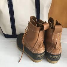 Ll Bean Boots Buying Styling Tips Blog Birch Landing Home