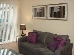 rental apartment bathroom decorating ideas. Best Decorating Ideas For 1 Bedroom Apartment Rental Bathroom Home Design Interior A