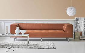 authentic designer sofas singapore