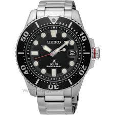 men s seiko prospex divers solar powered watch sne437p1 watch mens seiko prospex divers solar powered watch sne437p1