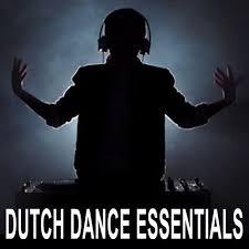 Dutch Trance Charts Dutch Dance Essentials The Best Edm Trap Atm Future Bass