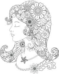 Turn Pictures Into Coloring Pages Make A Picture Into A Colouring
