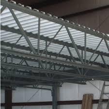corrugated steel decking corrugated decking