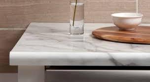 ca edge profile laminate countertops