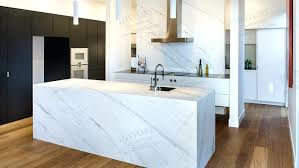 marbel countertop marble bathroom white kitchen marble supplier white and grey marble history marble granite cleaner