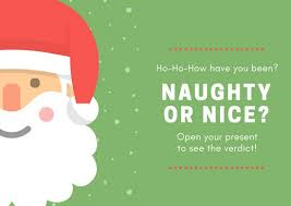 Christmas Cards Images Customize 418 Christmas Card Templates Online Canva