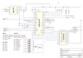 camera board circuit diagram in addition schematic circuit diagram cctv camera schematic diagram wiring diagram camera board circuit diagram in addition schematic circuit diagram