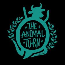 The Animal Turn
