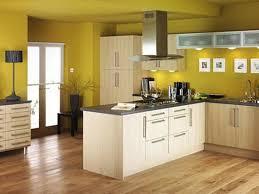 best paint for kitchenDownload Best Paint For Kitchen Walls  monstermathclubcom