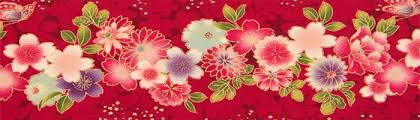 Japanese Fabric Patchwork Quilting Fabric.jpg (700×200) | Papéis e ... & Japanese Fabric Patchwork Quilting Fabric.jpg (700×200) Adamdwight.com
