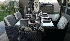 used patio furniture scottsdale