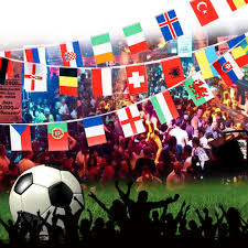International Party Decorations Popular International Party Supplies Buy Cheap International Party