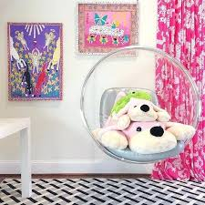 chairs for teenage rooms girl chairs for rooms best teenager chairs home interior angel figurines chairs for teenage rooms