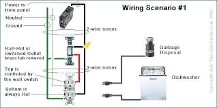 wiring 220v outlet outlet wiring diagram well pump wiring diagram 4 wiring 220v outlet outlet wiring diagram well pump wiring diagram 4 prong wiring 220v outlet 3 wire