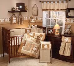 Ed Bauer Teddy Bear Nursery Baby Darren Pinterest