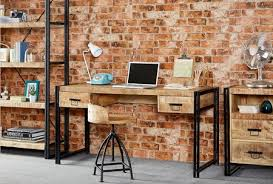 industrial style office chair. Perfect Style Earth Industrial Office Desk  Throughout Style Chair T