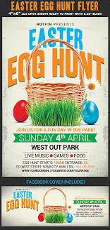 easter egg hunt template egg hunt flyer rome fontanacountryinn com