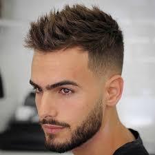 summer haircuts for men elegant 15 best short haircuts for men hair styles