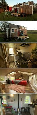 Small Picture Best 25 Tiny homes on wheels ideas on Pinterest Tiny house on