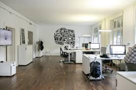 evernote office studio. Gallery Evernote Studio Oa Office A
