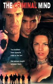 Criminal Mind (1993) - Film