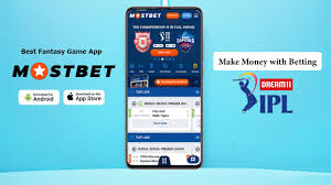 MOSTBET INDIA - Best way to Earn Money in IPL from home - How to Play -  YouTube