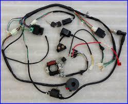 redcat 50cc wiring diagram redcat diy wiring diagrams 00 kazuma 50 atv wiring 00 home wiring diagrams