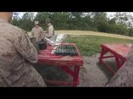 1371 Combat Engineer School Usmc 20 13 Youtube