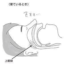 寝 てる 時 咳