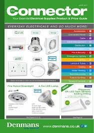 Portfolio 20 23 In W Brushed Nickel Led Flush Mount Light Dimmable Led Gu10 Lamps Manualzz Com