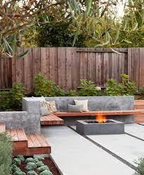 paver patio installation cost