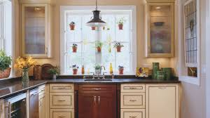 Southern Living Kitchen Designs Southern Living Idea House Kitchen Traditional Kitchen Raleigh